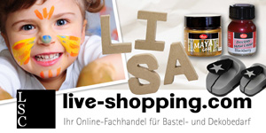 """live-shopping"