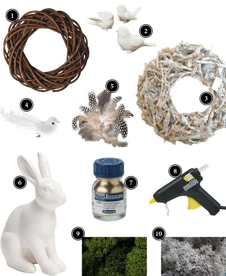 Produkte_Osterkranz_mit_Eiern