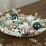 DIY maritime Weihnachtsdeko Deko-Kitchen