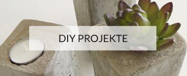 deko-kitchen: schöne deko selber machen | esther straub, Moderne deko