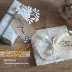 Freebie: Anhänger und Geschenkpapier