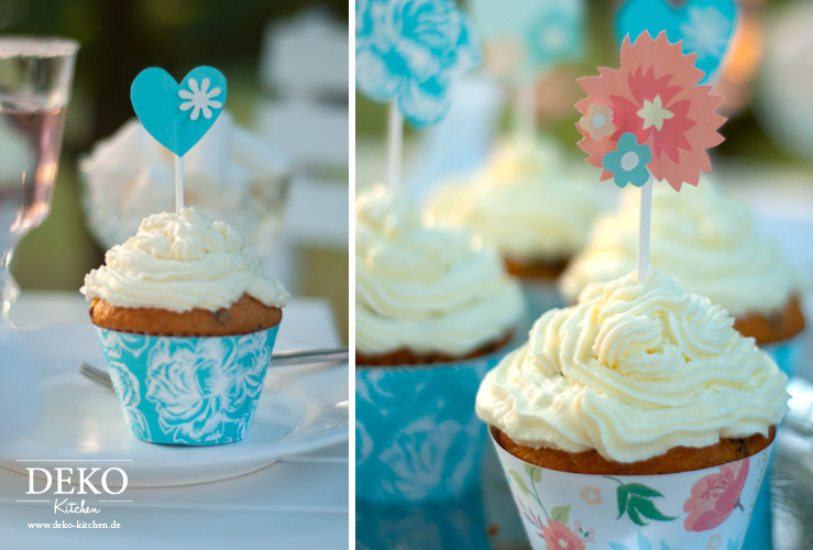DIY_Cupcake_Banderole&Topper_DekoKitchen6