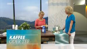 Kaffee Oder Tee Sendung