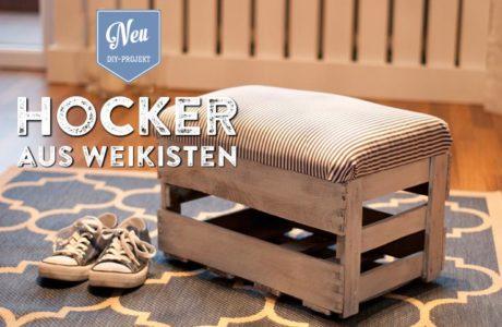 deko kitchen sch ne deko selber machen esther straub. Black Bedroom Furniture Sets. Home Design Ideas