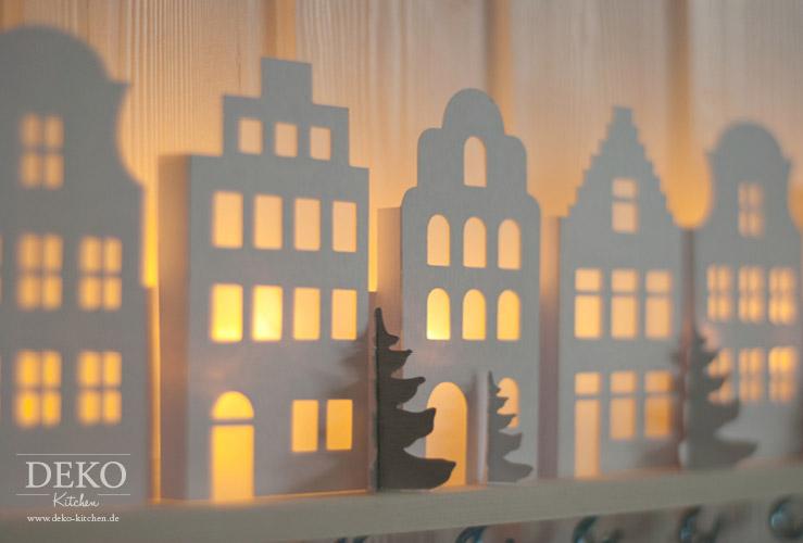 Diy Adventskalender Basteln Mit S 252 223 En Beleuchteten Mini