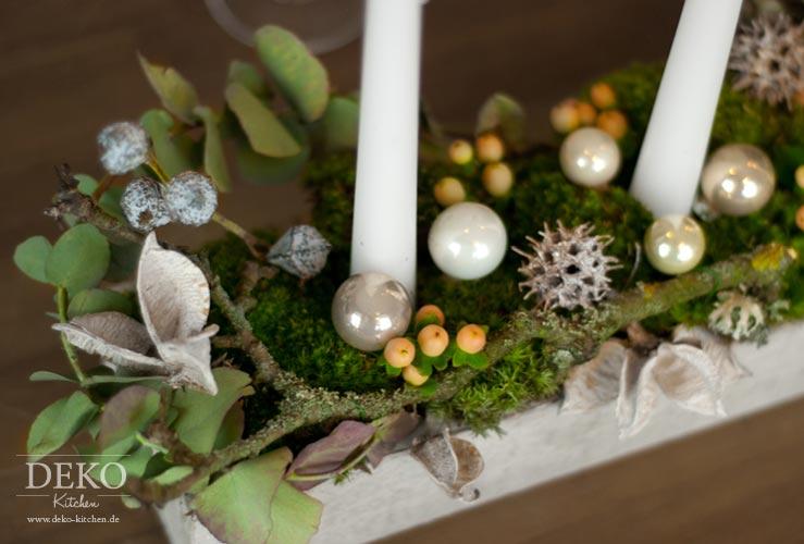 DIY_Weihnachtsgesteck_Tischdeko_DekoKitchen5