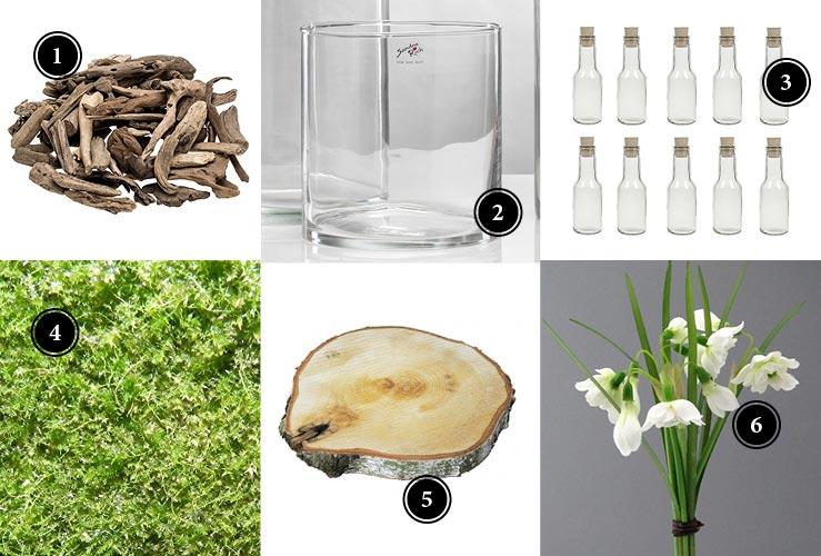Produkte_Blumendeko_Flaschen