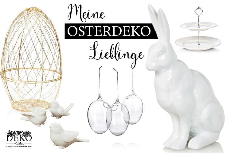 Slider_Osterdeko_Lieblinge