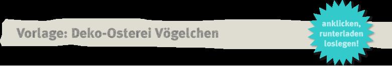Vorlage_Vogelzeichnung_Deko-Kitchen
