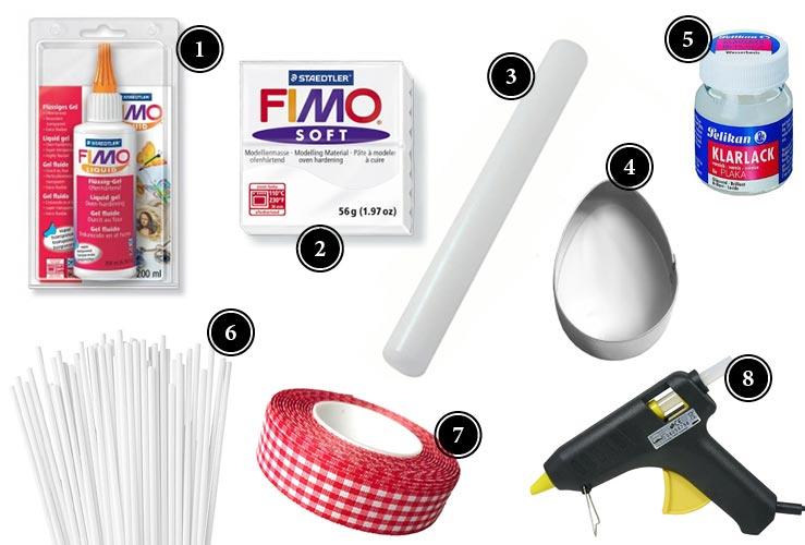 Produkte_FimoLiquid
