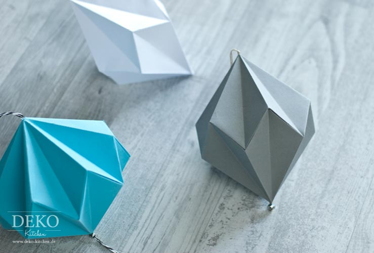 DIY_Papier-Diamanten_DekoKitchen3