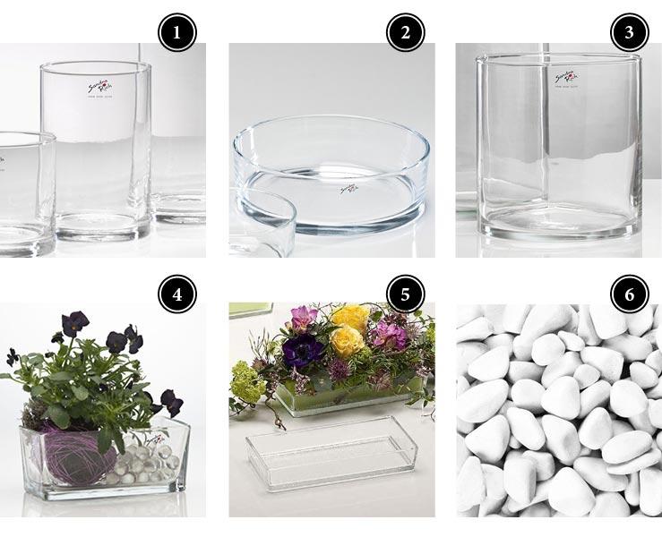 Produkte_Blumendeko_mit_Holz