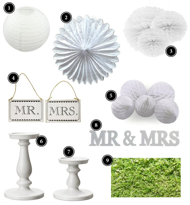 Produkte_Hochzeitsdeko_weiss