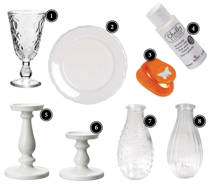 Produkte_Hochzeitsdeko_Tischdeko