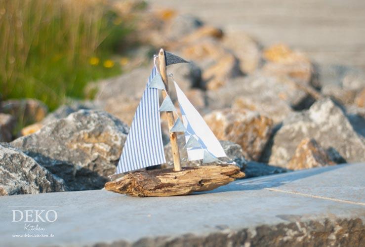 DIY_Segelboot_aus_Treibholz_DekoKitchen5