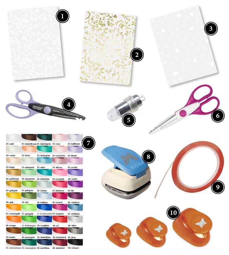 Produkte_Papierlaternen