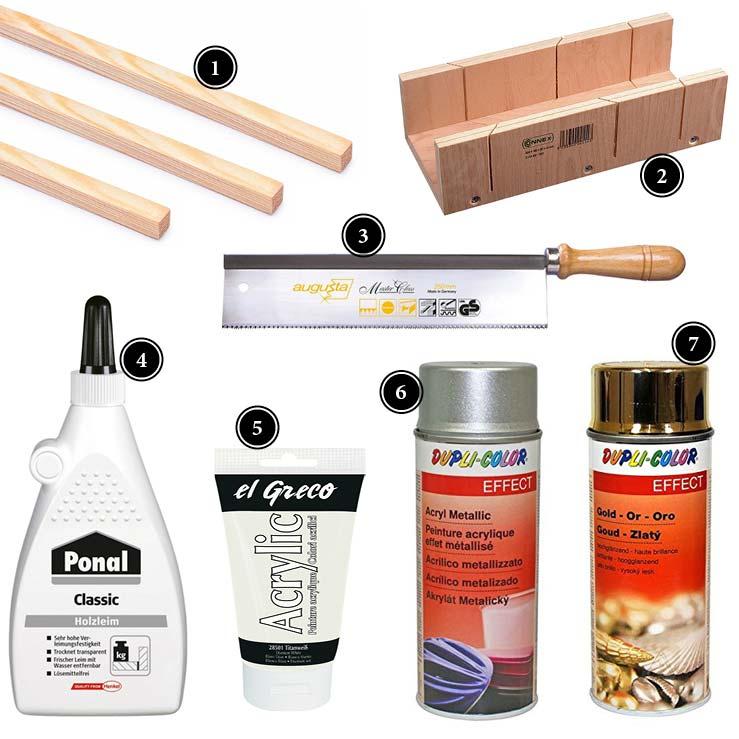 Produkte_Blumenstaender