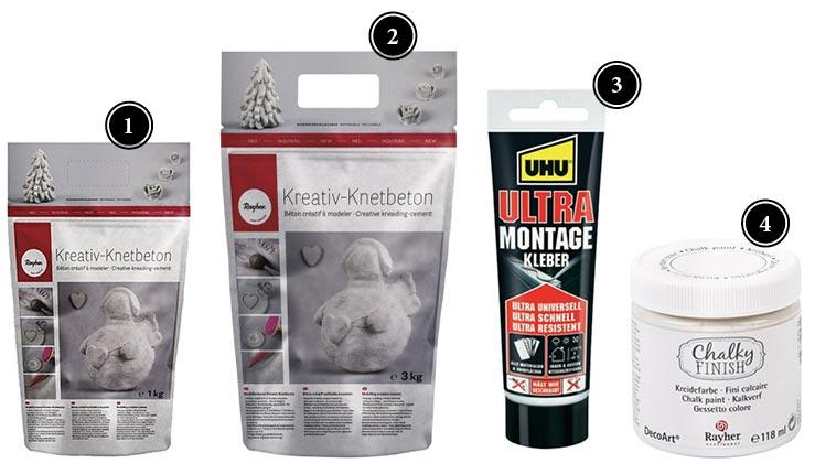 Produkte_Knetbeton-Osterhase