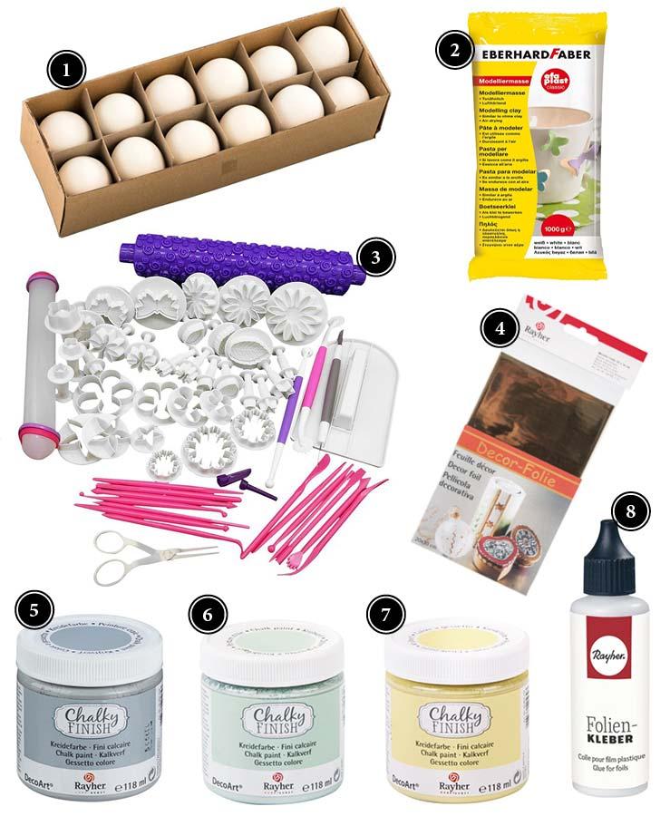 Produkte_Ostereier-Porzellan-Look