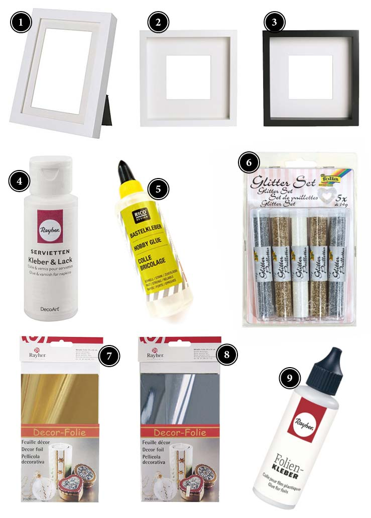 Produkte_Glitterschrift