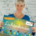 """Deko-Kitchen unterstützt die """"Lichterkinder""""-Aktion von World Vision"""