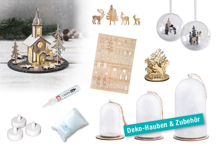 juhuuu es ist soweit der deko kitchen onlineshop ist. Black Bedroom Furniture Sets. Home Design Ideas