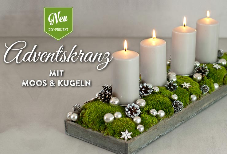 Deko kitchen sch ne deko selber machen esther straub for Deko kitchen papierblumen