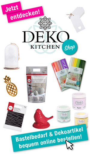 """Deko-Kitchen"