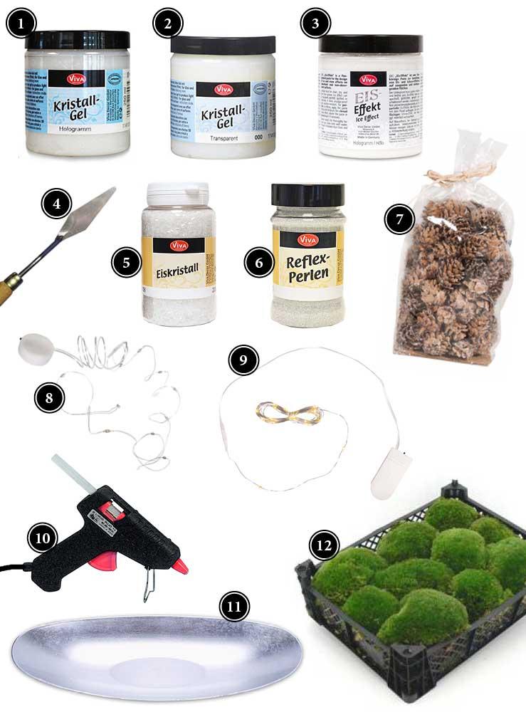 Passende Produkte für Amaryllis in Wachs im Deko Kitchen Onlinshop